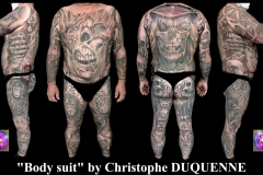 BODY-SUIT-CRIS-TATTOO-83