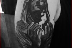 engraving_blackwork_tattoo-2