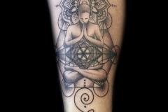 tatouage-meditation-et-metatron